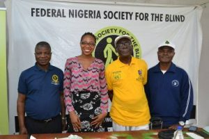 Persons With Disabilities Must Be Allowed To Participate In Politics, Says FNSB