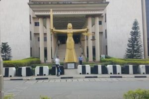 Court Remands Businessman Over N218m Property Scam