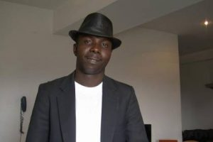 Abducted Channels TV Reporter Regains Freedom