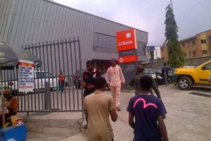 GTB Vows To Ensure 'No Illegal Or Fraudulent Execution' Is Carried Out By Innoson