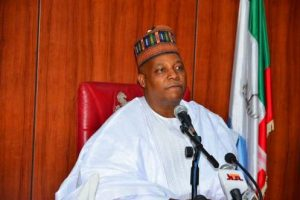 Shettima Constitutes Investigative Panel Hours After SaharaReporters' Story On Maiduguri Maximum Prison