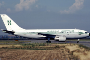 Panel Reveals How Nigeria Airways Staff Embezzled $17.6m Meant For Aircraft Purchase