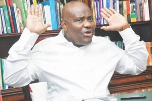 Army Counters INEC, Says Wike's Security Aides Attacked Soldiers At Rivers Collation Centre