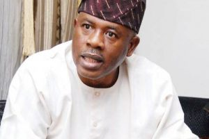 Police Said My Aide Died In Auto Crash After Making Statement To EFCC, Says Obanikoro