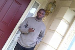 BEWARE: Olawale Oluwatosin, Former Banker, Serial Fraudster Who Escaped To The US