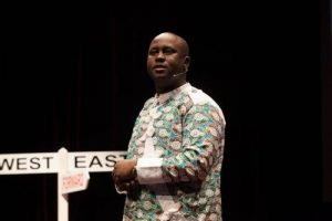 Carleton University Mourns 'Canadian' Pius Adesanmi