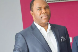 Ex-NBA Chairman Arrested For N25m Fraud
