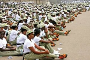 Corps Member Dies In Boat Mishap In Ondo After Election Work