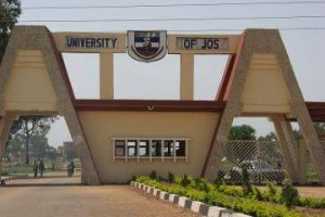 University Of Jos Declares Friday Lecture Free Ahead Of Governorship Poll