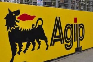 Bayelsa Government Seals Off Agip Facility In Nigeria's South-South