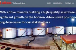 Aiteo Declares Force Majeure On Nembe Trunk Line