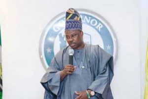 APC Raises Alarm Over Amosun's Last-Minute Contracts