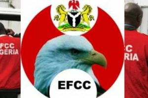 18 Undergraduates, 14 Others Arrested By EFCC For Internet Fraud