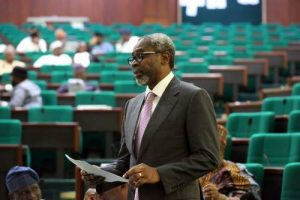 'North Has Already Produced The President' — 164 APC Lawmakers-Elect Back Gbajabiamila For Speaker