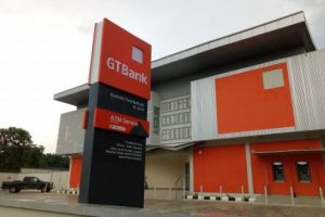 Innoson Tells GTB: Stop Wasting Your Time… Convert The N8.8bn Debt Into Shares And hand It To Us