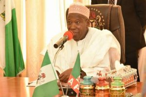 'Over Four Million People Are Jobless In Kano'