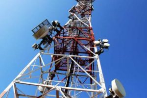 NCAA To Demolish Globacom Masts, Others' After 30-Day Ultimatum
