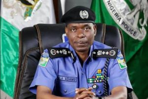 Police Receive Lead On How Killers Of Anglican Bursar In Akure Loitered Near The Bank