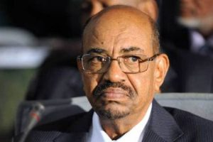 Turn Over al-Bashir To International Criminal Court, Amnesty International Tells Sudan