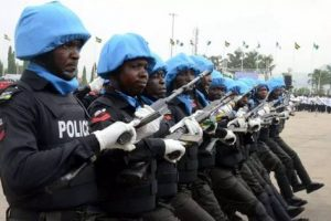 IGP Adamu's PA One Of The Beneficiaries As PSC Approves Promotion of 8,916 Officers