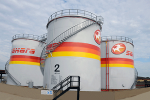 'We're Not Indebted To UBA' — Sahara Energy Responds To UBA's Winding-Up Petition