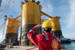 International Expert Exposes Under-Valuation Of OPL 245 Oil Block By Shell, ENI