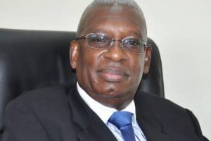 Court Orders Federal University Otuoke To Reinstate Demoted Lecturer To Original Level