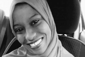 Nigeria Intensifying Efforts To Rescue 'Innocent' Female Student Arrested With Tramadol In Saudi Arabia