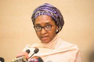 FG Acquires $532.8 million Grant From Islamic Development Bank