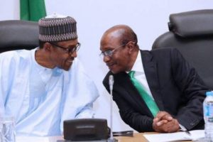 Investigation Of Missing 500bn Would Open Up More Scandal In CBN