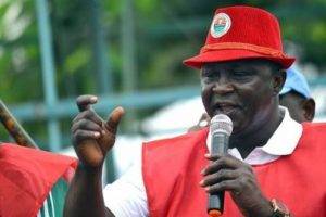 'Withhold Disbursement Of N649bn Till After May 29', NLC Urges Nigerian Government