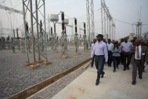 System Collapse Of National Grid Caused Total Blackout Says Transmission Company Of Nigeria