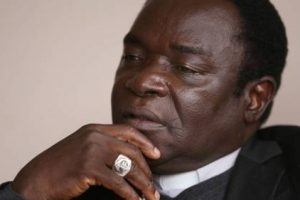 Kukah: Sharia Was Supposed To Bring Joy — How Come Boko Haram And Bandits Have Taken Over?