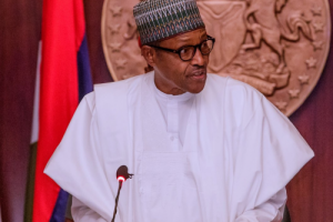 How Do We Survive When Kidnapping Is The New Occupation? Buhari Ask Nigerians