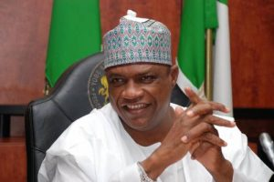 Six Days To End Of Tenure, Yobe Governor Approves N6bn For Upgrade Of 'Non-existing Airport'