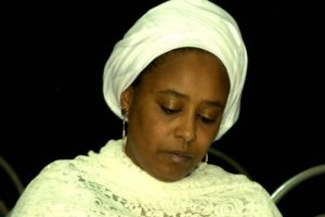 EXCLUSIVE: Gov. El-rufai's Wife, Kid, Face Deportation From Indonesia