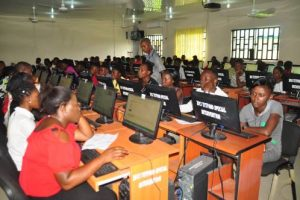 ICPC Set To Investigate Alleged Malpractices In 2019 UTME