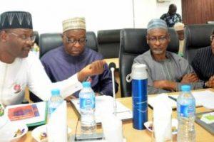 BREAKING: INEC Holds Emergency Meeting To Consider Zamfara Supreme Court Ruling