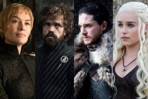 Watching Game Of Thrones Makes You Potential 'Candidate For Hell' Says Ghanaian Pastor