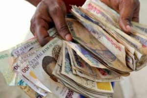 'Loom Money Nigeria' Is A Scam SEC Warn Nigerians