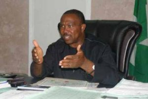 Nigeria Isn't The Only Corrupt Country In The World, Says Peter Obi
