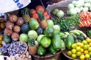 Insecurity: Yobe Fruit Sellers Lament Market Closure