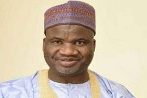 Ministry Spent N20 Billion From Mining Intervention Fund -Minister