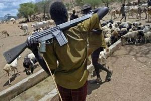 Traditional Ruler Escapes Kidnap Attempt By Herdsmen In Ondo