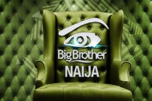 BBNaija Season 4 Set To Premiere June 30