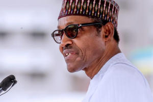 I'll Dedicate Rest Of My Life To Keep Nigeria United – Buhari