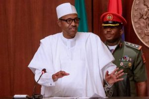 Persistent Violence Occurred During Buhari's Second-term Election – Human Rights Watch