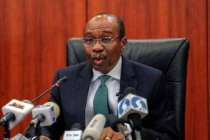 N500 Billion Scandal: CBN Governor, Emefiele Confirms Missing Money, Says Phone Bugged, Writes Police To Investigate Sahara Reporters