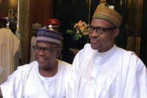 Goje Corruption Case: Buhari Sacrificed Justice For Politics, Says HEDA