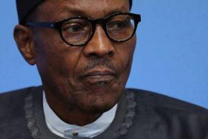 President Buhari's Home State Katsina Among Top 3 Most Violent States In Nigeria
